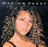 Mariah Carey Cover