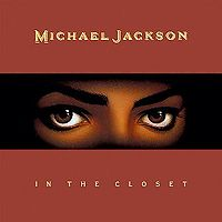 """In the Closet"" cover"