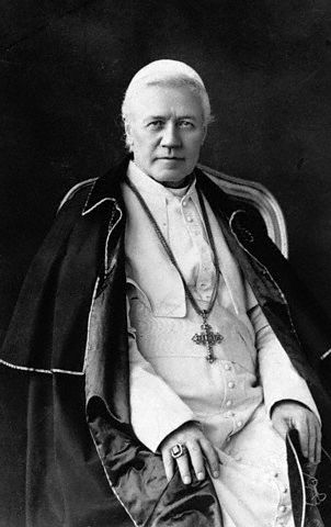 Papa Pius X Wikipedia Kamusi Elezo Huru Watermelon Wallpaper Rainbow Find Free HD for Desktop [freshlhys.tk]