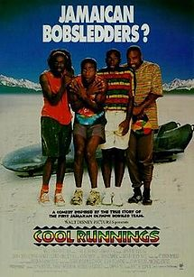 Coolrunnings.jpg
