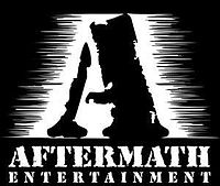 Aftermath entertainment.jpg