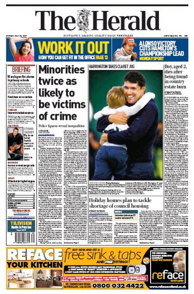 Herald frontpage (new).png
