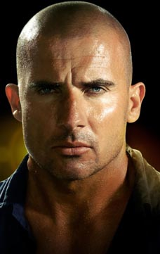 Lincoln Burrows.jpg
