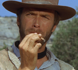Eastwood Good Bad and the Ugly.png