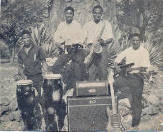 Picha:Kilwa Jazz Band.jpg - Wikipedia, kamusi elezo huru
