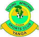 Young Africans FC