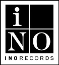 Inorecords.jpg