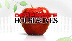 Desperatehousewivesapplelogo.jpg