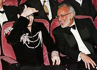 Stan Winston and Michael Jackson.jpg