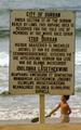 Apartheid Durban beach.PNG