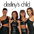 DC Destiny's Child low.jpg