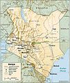 Kenya-relief-map-towns.jpg