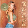 200px-Mariah carey-against all odds.jpg