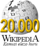 Wikipedia 20000 articles.png