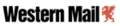 Westernmaillogo.png
