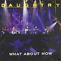 200px-Daughtry what about now.jpg