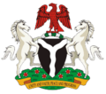 Coat of arms of Nigeria.png