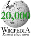 Wikipedia 20000 articles 2green .png