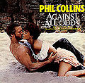 200px-Phil Collins Against All Odds single cover.jpg
