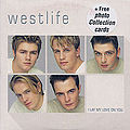 200px-Westlife - I Lay My Love On You.jpg