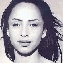 Sade-Best of Sade.jpg