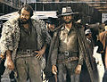 Bud Spencer na Terence Hill.jpg