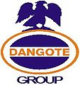 Dangote Group.JPG