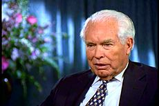William Hanna.