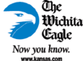 WichitaEagle.png