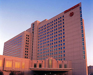 Get more for your stay at Sheraton Atlantic City Convention Center with our great packages for family breaks, romantic getaways, shopping and steam-key.gqon: Two Convention Boulevard, Atlantic City, , New Jersey.