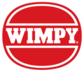 Wimpy logo.png