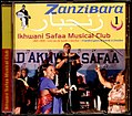 A Hundred Years Of Taarab In ZanzibarCover.jpg