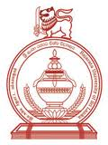 Rajarata University of Sri Lanka logo.jpg