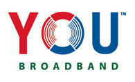 You broadband cable logo.jpg