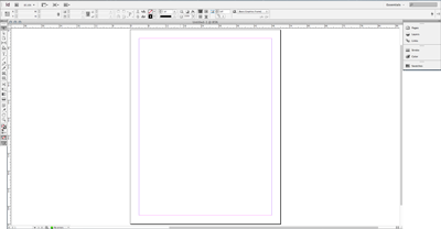 Adobe InDesign CS6.png