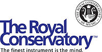 RCM logo Colour low.jpg
