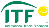 International Tennis Federation.png