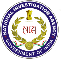 National investigation agency india logo.png