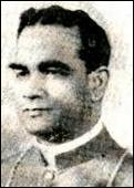 Bishop B.Deogupillai.jpg
