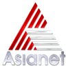 Asianet TV.png
