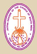 Jaffna Diocese of the Church of South India logo.jpg