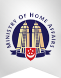 Ministry of Home Affairs (Singapore)-logo.png