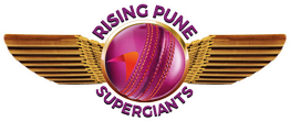 Rising Pune Supergiants.png