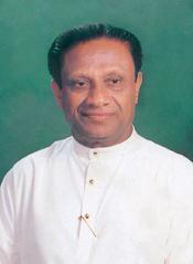 ரணசிங்க பிரேமதாசா