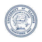 UIUC seal.png
