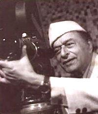 V. Shantaram (1901-1990).jpg