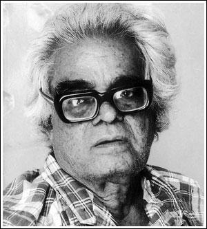 க. நா. சுப்ரமண்யம் - தமிழ் ...