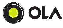 Ola Cabs logo.png