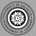 Logo of University of Calcutta.jpg