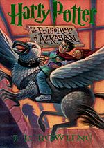 Harry Potter and the Prisoner of Azkaban (US cover).jpg